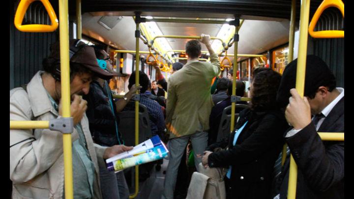 metro-poltanos-Noticia-704098